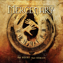 The Hours That Remain/Mercenary