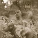 Deadlands/Madder Mortem