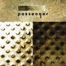 Passenger/Passenger