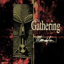 Mandylion/The Gathering