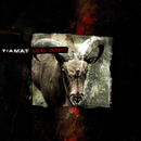 Judas Christ (Bonus Track Version)/Tiamat
