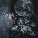 Wolfheart (Deluxe Edition (re-mastered & live versions))/Moonspell