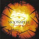 Irreligious (Reissue)/Moonspell