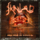 Bound, Gagged and Blindfolded (Reissue)/Skinlab