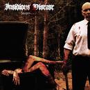 Shadowcast/Insidious Disease