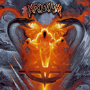 Ageless Venomous/Krisiun
