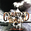 On the Verge/Graveyard Rodeo