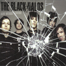 Alive Without Control/The Black Halos