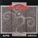 Alpha Omega/Cro-Mags