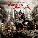 Clockwork/Angelus Apatrida