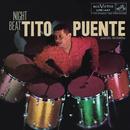 Night Beat/Tito Puente