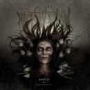 Addicts: Black Meddle, Pt. II/Nachtmystium