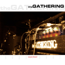 Superheat (Live)/The Gathering