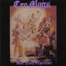 Near Death Experience/Cro-Mags