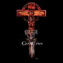 God Cries/Asphyx