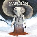 When Worlds Collide/Maroon