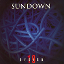 Design 19/Sundown