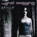 Cypher/And Oceans