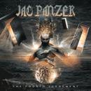 The Fourth Judgement (Remastered + Bonus)/Jag Panzer