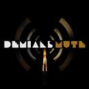 Mute/Demians