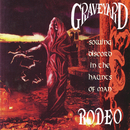 Sowing Discord In the Haunts of Man/Graveyard Rodeo