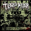 Darker Days Ahead/Terrorizer