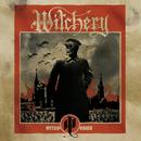 Witchkrieg/Witchery