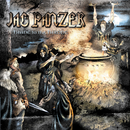 Thane to the Throne/Jag Panzer