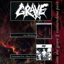 Into the Grave / Tremendous Pain - EP/Grave