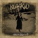 Apparitional/Blitzkid