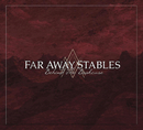 Behind The Bookcase/Far Away Stables