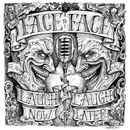 Laugh Now, Laugh Later/Face To Face