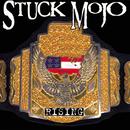 Rising/Stuck Mojo