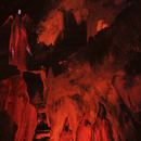 Worldfall - EP/Nachtmystium