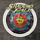 Seeking the Way: The Greatest Hits/Shadows Fall