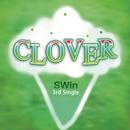 Clover/SWIN