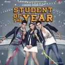 Student of the Year (Original Motion Picture Soundtrack)/Vishal & Shekhar