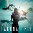 Enjoy the Silence - EP/Lacuna Coil