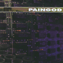 Paingod/Paingod