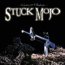 Declaration of a Headhunter/Stuck Mojo