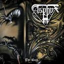 The Rack (Reissue)/Asphyx
