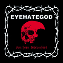 Southern Discomfort (Demos & Rarities)/Eyehategod
