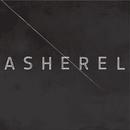 Asherel/Asherel