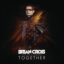 Together/Brian Cross