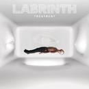 Treatment/Labrinth