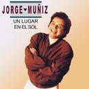 Un Lugar en el Sol/Jorge Muñiz