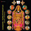 Sharanu Venkatanatha/Sri Vidyabhushana