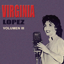 Volumen Tres/Virginia López