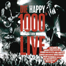 1000th Show Live/Die Happy