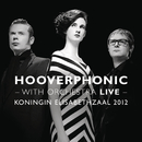 With Orchestra Live/Hooverphonic